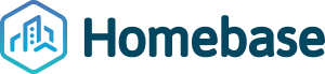 homebase-logo-color