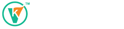 VisionKeepers Media Productions Logo